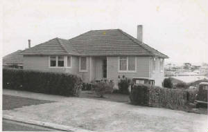 30 Roseman Ave Auckland